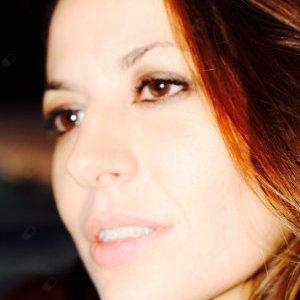 Dott.ssa Daniela Russo
